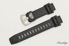NEUF origine Casio Bracelet montre Bracelet de remplacement PRG 250 1 PRG 510 1 PRW 2500 1