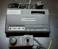 Gemeni Video Game System Console, atari 2600 clone, video game console