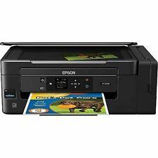 Epson EcoTank ET 2650 All in One Inkjet Printer