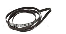 NEW Westinghouse Tumble Dryer Drum Belt LD500B LD505E LD505EB LD605E LD605EB