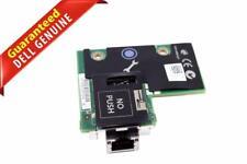NEW Dell PowerEdge R220 iDRAC7 Enterprise Remote Access Card R8J4P 0R8J4P