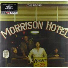 """Morrison Hotel (180 Gram LP) [12"""" VINYL] The Doors  NEW /SEALED"""
