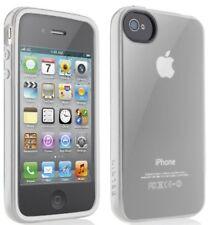21a765c5591 Accesorios Belkin Para iPhone 4 para teléfonos móviles y PDAs ...