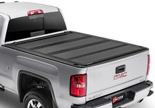 "BAKFlip MX4 MATTE FINISH 16-19 NISSAN Titan XD 6' 6"" Bed (w or w/o Track System)"