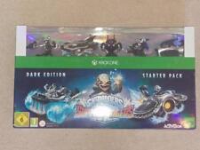 Jeux vidéo allemands pour Microsoft Xbox One Activision
