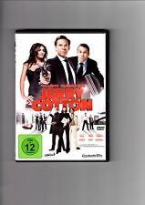 Jerry Cotton / DVD #14156