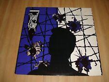 "DAVID BOWIE-BLUE JEAN (EMI AMERICA 12"") EXTENDED MIX"