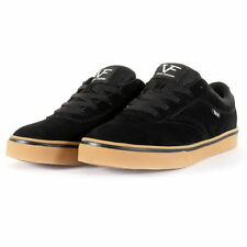 BMX Cycling Shoes for Men