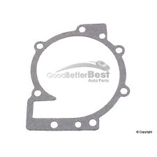 One New Elwis Engine Water Pump Gasket 4655581 1397532 for Volvo