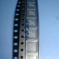 2pcs Brand New TI BQ24745 BQ24745RHDR BQ24745RHDRG4 QFN Power IC Chip