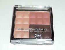 MARY-KATE AND ASHLEY Eye Glam Eye Shadow Palette PRETTY 722