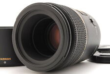 Near MINT/ TAMRON SP Di 90mm F2.8 MACRO AF for Nikon Lens from Japan #1000