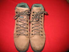 """Wolverine, Men'S 6"""" All Weather Boots, Size: 11, Color: Brown Nubuck Leather, Us"""