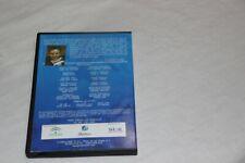 DVD DEL MALAGA C.F DESDE SU FUNDACION HASTA EL AÑO 1949 MUY COTIZADO Y ESCASO