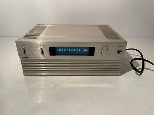 Philips DC Power AMPLIFIER 309 Top Zustand - Verstärker