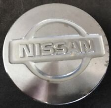 "Nissan Maxima Sentra Wheel Center Cap HUBCAP 4034240ui0 OEM 2 5/16"" Button stock"