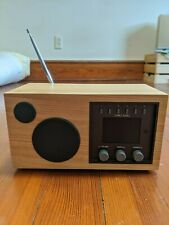Como Audio: Solo - Wireless Music System with Internet Radio, Spotify Connect,