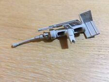 Vintage Star Wars Original At-At Walker Side Gun 1086026A