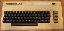 COMMODORE VIC 20 COMPUTER