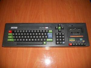 Amstrad CPC 464 - Ordenador Personal 64K RAM Retro Vintage 6128 MSX Spectrum - 2