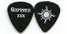 Godsmack 2000 Awake Tour Guitar Pick! custom concert stage Pick #2
