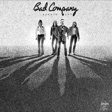 Bad Company - Burnin Sky- New 2CD Album - Pre Order - 26th May