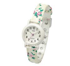 -Casio LQ139LB-7B2 Ladies' Analog Watch Brand New & 100% Authentic