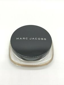 Marc Jacobs Marvelous Mousse Transformative Oil–Free Foundation (64 Fawn) NWOB