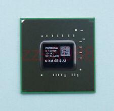 Original NVIDIA N14M-GE-S-A2 BGA Chipset with solder balls -NEW