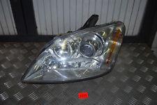 Ford Focus C-Max Xenon Scheinweifer Links 3M51-13006-EH