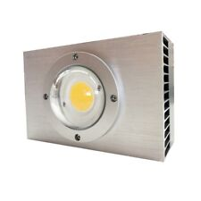 3500k 100W (AT THE WALL)  Cree CXB3590 COB LED Grow Light Hydroponic Medical