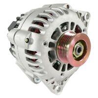 New Alternator 3.1L 3.1 Lumina Monte Carlo 98 99, Century 97-98, Grand Prix 98