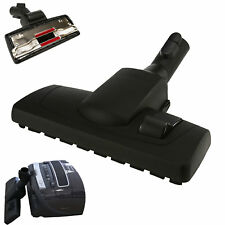 Combo Floor Head Tool For Miele Vacuum Cleaner S5311 SBB S5211 S5580 S5360 S5310