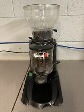 More details for cunill mc5 coffee grinder