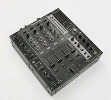 Pioneer DJM 750 K schwarz gebraucht DJ Mixer OVP inkl. Rechnung