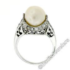 5a07c878cce4 Anillos de joyería con perlas