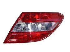 *NEW* TAIL LIGHT LAMP (NON-LED) for MERCEDES W204 C CLASS 6/2007 - 3/2010 RIGHT