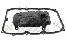 Hydraulikfilter, Automatikgetriebe MAPCO 69023 für AUDI PORSCHE VW