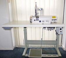 Leder Schärfmaschine , Servo Motor , YXP-GC-801