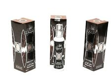 3x 250ml Mukhalat Sharqia Eau Air / Tissu / Vêtements Freshener-By Ard Al