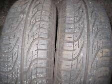 2xSommmerreifen Pirelli P6000 205/55  R16 91H