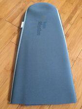 NEW PROSTHETIC Rhythm LINER GEL CUSHION -STANDARD, 03MM SIZE XXL (DISTAL 34-60cm