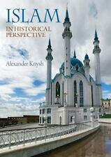 Islam in Historical Perspective, Knysh, Alexander, Acceptable Book