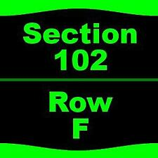 2 Tickets Russell Peters 9/1 Pearl Concert Theater At Palms Casino Resort Las Ve