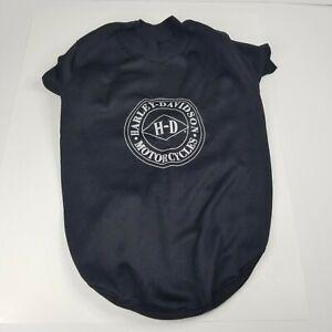 Harley-Davidson Sweatshirt for Dogs (X-large)