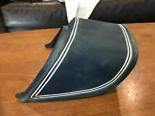 Suzuki GS400 Rear Tail Piece Fairing  Fender  GS 400  Cowl