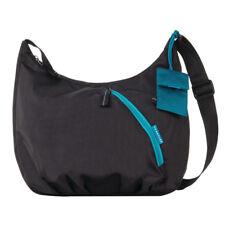 Shoulder Bag Doozie Hobo S Crumpler Small Women's Holiday Gift Black Friday