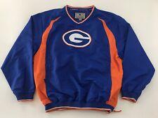 Bishop Gorman High School Pullover Jacket by Colosseum Athletics, Men's Size XL