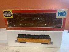 New ListingHo Scale Life Like Trains Union Pacific 29500. New