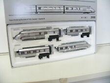 MÄRKLIN 39100 TRIEBZUG VT 10,5 SENATOR der DB   MFX DIGITAL/SOUND     NH6857